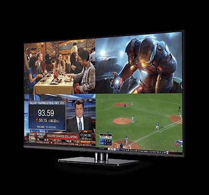 Satellite TV Provider in Seven Springs, NC 28578, NC - Darryl's Satellite Service - DISH Authorized Retailer