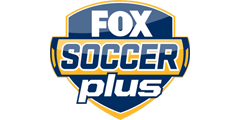 Sports TV Packages - FOX Soccer Plus - Seven Springs, NC 28578, NC - Darryl's Satellite Service - DISH Authorized Retailer
