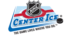 Sports TV Packages -NHL Center Ice - Seven Springs, NC 28578, NC - Darryl's Satellite Service - DISH Authorized Retailer