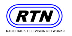 Sports TV Packages - Racetrack - Seven Springs, NC 28578, NC - Darryl's Satellite Service - DISH Authorized Retailer