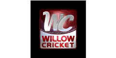 Sports TV Package - Willow Crickets HD - Seven Springs, NC 28578, NC - Darryl's Satellite Service - DISH Authorized Retailer